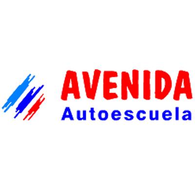 Autoescuela Avenida