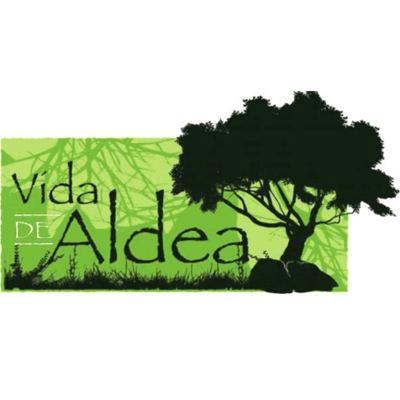 Vida de Aldea