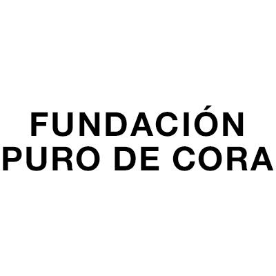 Fundación Puro de Cora
