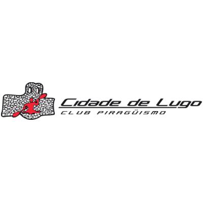 Club Piragüismo Cidade de Lugo