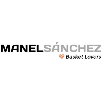 Empresa de venda de roupa deportiva Manel Sánchez