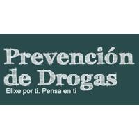 Concello de Lugo Prevención Drogodependencias