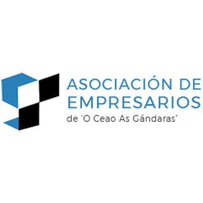 Asociación de Empresarios CEAO