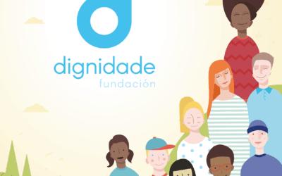 Memoria Fundación Educativa e Social 2019