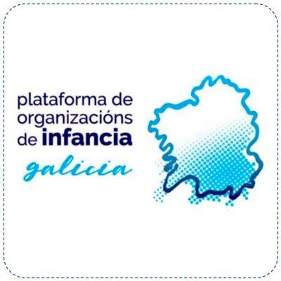 A Fundación Educativa e Social Dignidade incorporase á Plataforma de Organizacións de Infancia Galicia